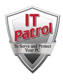 www.itpatrol.net